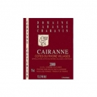 Domaine Rabasse Charavin Cairanne